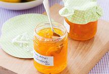 Ways of Using Citrus