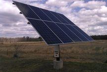 Solar PV Installations / All Sky Energy, Baraboo Solar Installations, Focus on Energy, LLC., Renewable Energy, Sauk County Solar Installations, Solar Panels, Solar Power, Wisconsin Solar, Wisconsin Solar Installations, Wisconsin Solar Installer, www.allskyenergy.com