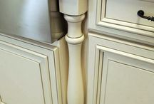 Beau Kitchen Cabinets Decors U0026 Accents / Enchanting And Delightful Kitchen  Decorations