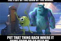 hobbit jokes