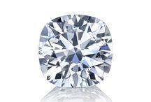 ~Fancy Diamonds~