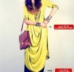 asian clothes