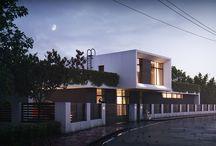 Breathtaking Homes