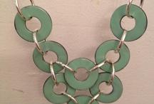 DIY gifts even kids can make / by Victoria VanTassell Nagle