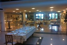 Our Showroom / Images of our precious showroom...do you like it?