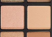 Makeup products I want