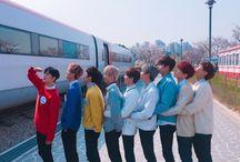 SF9 (에스에프나인) | Sensational Feeling 9 / Ultimate Bias : Rowoon Bias Wrecker : Dawon, Jaeyoon, Hwiyoung Members : Rowoon, Dawon, Inseong, Zuho, Chani, Youngbin, Hwiyoung, Taeyang, Jaeyoon Fandom Name : Fantasy