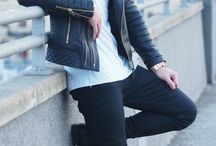 mens fashion winter 2016 outfit