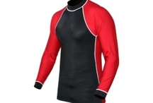 UFG MMA Equipment,Martial arts Equipments / Manufacturers, Exporters and suppliers of quality MMA Equipment,MMA Rash Guard, Lycra Rash Guards, Mens Rashguards, Rash Guard Shirts, Womens Rashguar.