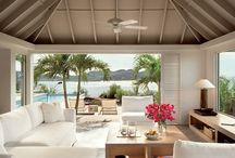 Beaut Beach Houses