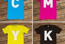 Color-CMYK