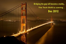TekConnec / Mark your calendar... The Tech Switch is coming - Dec 2012