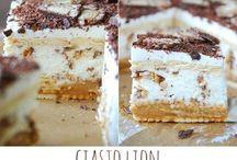 ciasta / różne rodzaje ciast 3-bit