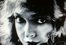 VeronicaS Portrait Gallery