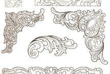 Σχεδια-designs