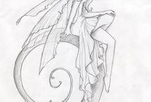 Drawings ✏