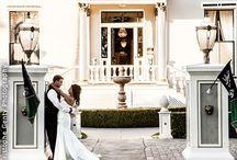 Benicia Weddings