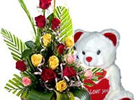Combo Gifts / Send Combo Gifts to Bangalore