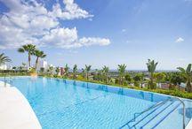 AV - Mirador de Los Flamingos / Luxurious and Elegant Properties with Breathtaking Views http://www.altavistaproperty.com/