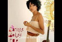 Corinne BR