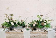 Modern Day Wedding Decor /     #Wedding     #Weddings     #WeddingPlanning     #Bride     #WeddingPhotography     #Bridal     #WeddingReception     #WeddingIdeas     #WeddingPlanner     #WeddingInspiration      #WeddingWednesday     #WeddingFlowers     #Decor     #Groom     #Flowers     #DestinationWedding     #Bridetobe     #WeddingDecoration     #DIY     #Brides