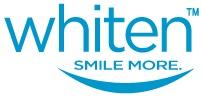 Whiten Smile More