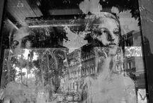 Urban Art / discovery tour – by Bettina Hofmann