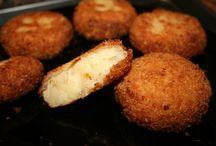 potatoes (all)