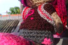 Knit Your Stuff / Knit it till neat! <3
