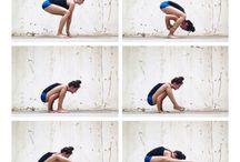 Fitness/Health/Beauty