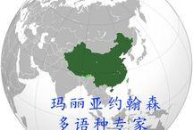SEO PPC China