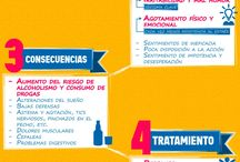 salud y Psicologia