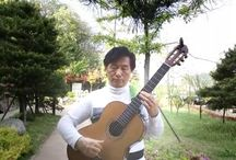 Classical Guitar / Classical Guitar Rocks!