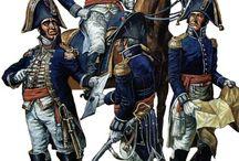 PORTUGUES ARMY