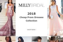 Vintage Prom Dresses 2018. / Find and save ideas about Vintage prom dresses 2018 on MillyBridal. See more ideas about Ball dresses, Vintage ball gowns and Ball gown prom dresses.