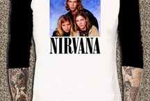 http://arjunacollection.ecrater.com/p/26165761/nirvana-hanson-shirt-unisex-adults