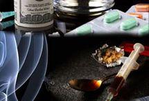 Austin Addiction Sciences