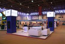 Miscellaneous Exhibition