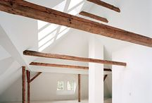 Rustic Modern  / by Mia's Domain