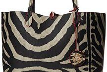 Sydney Love Bags / Sydney Love Bags