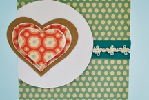 Sizzix Projects