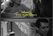Old Movie Quotes