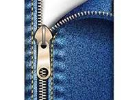Xperia T3 mobile cases and covers