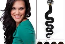 Hair Supplier China / Get Affordable and cheap hair supply from China
