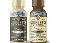 QUIGLEY'S / Watch Out For Us This Summer