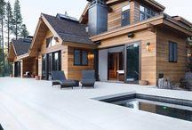 Arhithouse