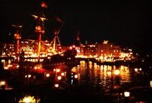 Tokyo Disney Land or Sea / disney.