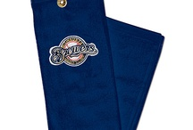 Gift Ideas / by Milwaukee Brewers