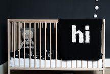 DECO Chambre bébé°Baby room