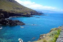 Tenerife Photos / Tenerife photos